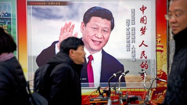 china-xi-jinping-poster-beijing-mar2-2018.jpg