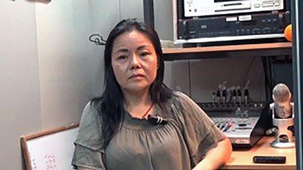 china-activist-huang-yan-asylum-taiwan-may30-2018.jpg