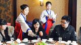 north-korea-waitresses-changchun-china-dec-2012-crop.png