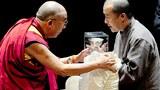 tibet-wanglixiong-12222015.jpg