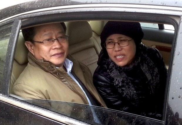 china-liu-xia-trial-april-2013.jpg