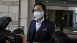 Hong Kong Begins Trial of First National Security Law Defendant