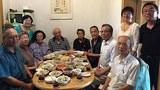 china-baoguests-091817.jpg