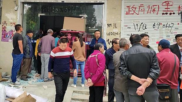 china-forced-demolition-yangzhou-jJiangsu-oct15-2018.jpg