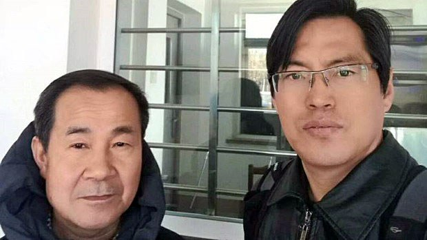 china-lawyers-representing-wang-quanzhang-undated-photo.jpg