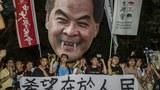 china-hk-cy-leung-protest-sept-2014.jpg