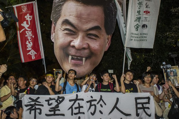 china-hk-cy-leung-protest-sept-2014.jpg