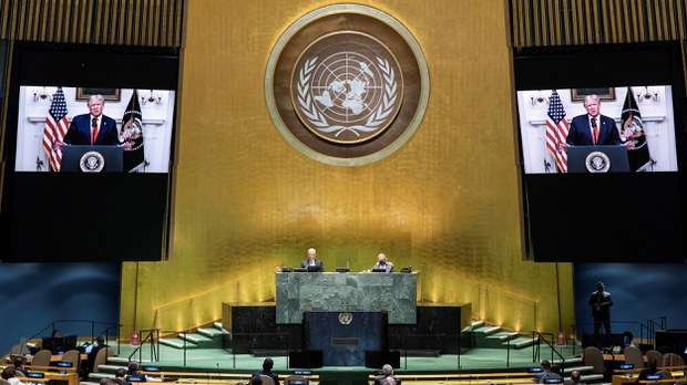 china-trump-addresses-75th-session-un-general-assembly-sept-2020-crop.jpg