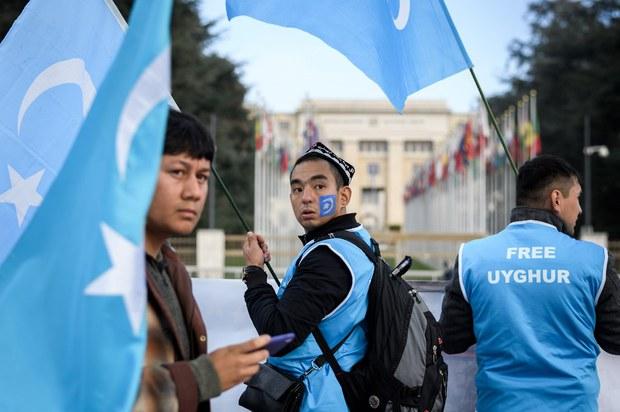 unhrc-uyghurs.jpg