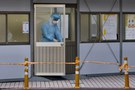 Taiwan's Ban on Chinese COVID-19 Vaccines Will Remain, Despite Report