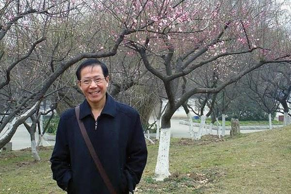 china-activist-qin-yongmin-undated-photo.jpg