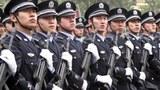 police-305.jpg