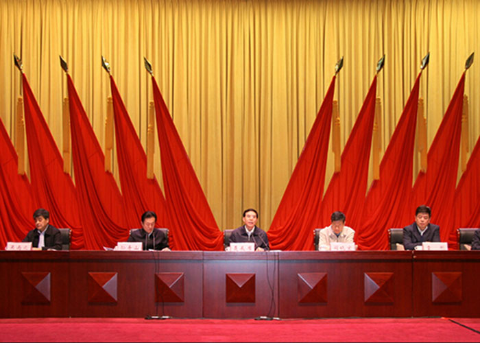 an analysis of the topic of the censorship made by the government rules The process of enforcing media censorship in china falls to the state administration of radio film and television (sarft), a powerful branch of the government which controls the content of all radio, film, television, satellite and internet broadcasts in china.