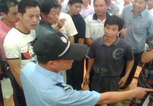 Suzhou Violence 305.jpg