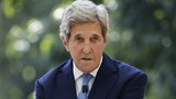 China Orders Chengdu American Chamber of Commerce to Close Ahead of Kerry Visit