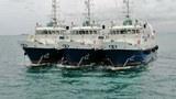 china-boatsdetained2-101220.jpg