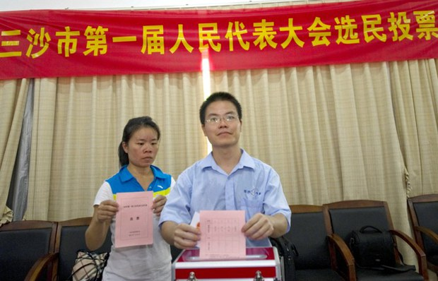 china-vote-july-2012.jpg