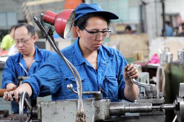 china-heilongjiang-steel-june-2012.jpg