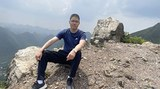 Outspoken Chinese Dissident Detained by Police in Guangzhou