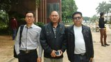china-su-changlan-husband-and-lawyers-nov18-2014.jpg