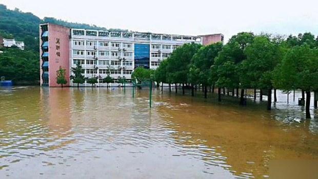 china-flood-062320.jpg