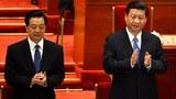 china-xi-cppcc-march-2013.jpg