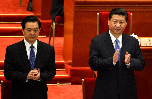china-xi-cppcc-march-2013.jpg