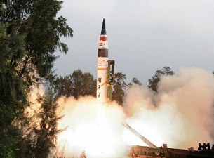 india-missile-305