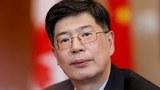 china-congpeiwu2-101620.jpg