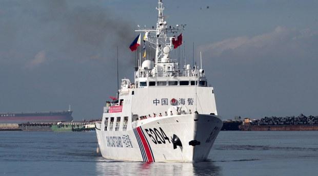 china-cgship2-110620.jpg