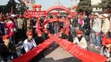 china-aids-day-305.jpg