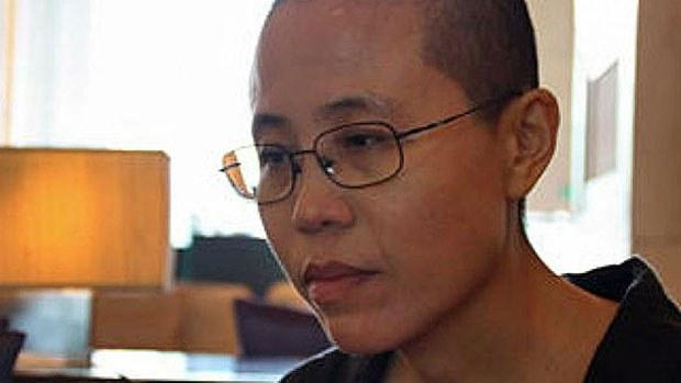 china-liuxia4-052218.jpg