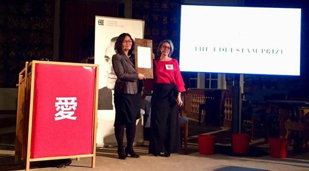 china-li-wenzu-edelstam-prize-sweden-nov27-2018.jpeg