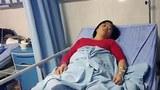 china-wang-yicui-hospital-sichuan-elections-nov2-2016.JPG
