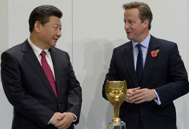 china-xi-and-cameron-oct-2015-crop.jpg