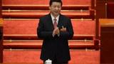 china-xi-jinping-march-2013.jpg