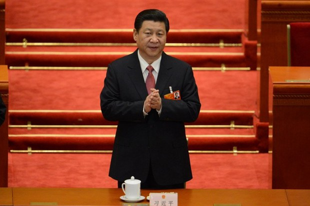 china-xi-jinping-march-2013.jpg