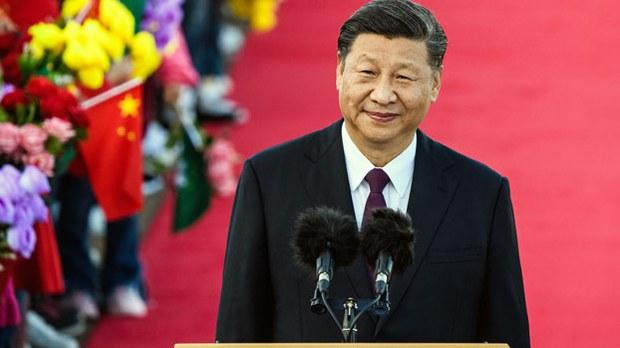 china-xi-jinping-speech-macau-dec18-2019.jpg