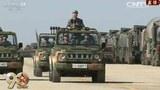 xi-troops-07312017.jpg