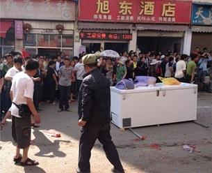 china-yunnan-land-dispute-may-2014-305.jpg