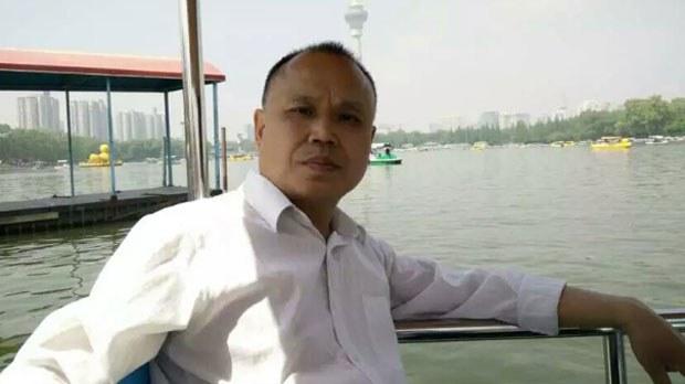 yuwensheng-04232018.jpg