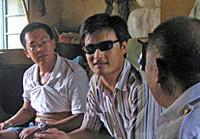 Chen200.jpg