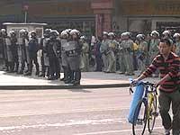 Dongguan_strike02_200.JPG