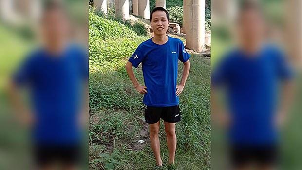 china-huangyang2-080619.jpg