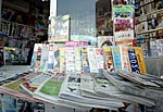 mediarights_china150.jpg