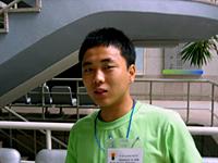 won-chul-200.jpg