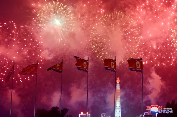 North Koreans Reject Korean War Propaganda Claiming South Struck First
