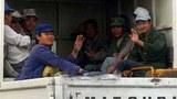 north-korean-workers.jpg