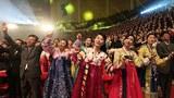 korea-singers2-040918.jpg