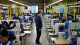 north-korea-factory-manager-kaesong-dec19-2013.jpg